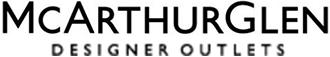 McArthurGlen Logo