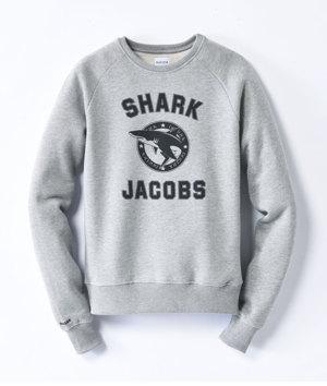 Shark_Jacobs_Sweater_TresClick_Grey_119EUR