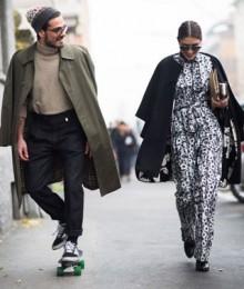 street_style_couple_adam_katz
