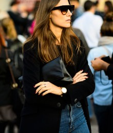 7872-Le-21eme-Adam-Katz-Sinding-Giorgia-Tordini-Paris-Fashion-Week-Spring-Summer-2015_AKS4098
