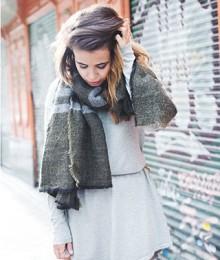 Schals-die-dein-Leben-braucht-artikel