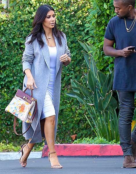 hermes purse price - kim-kardashian-north-west-hermes-tres-click.jpg