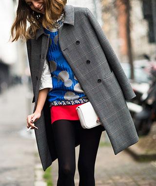 7-tage-fashion-challenge-tres-click