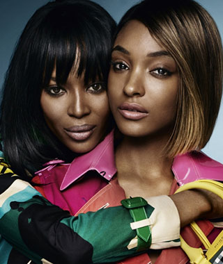 Burberry-Spring_Summer-2015-Campaign-on-embargo-until-14-December-10pm-GMT-800×470-1418650996