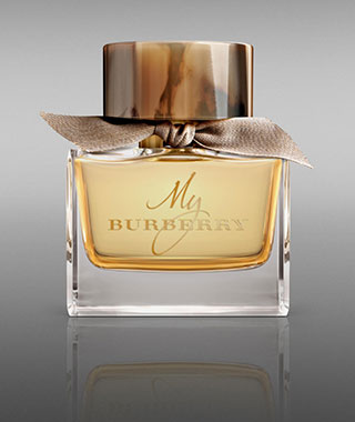 click-of-the-day-burberry