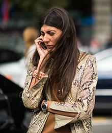 2780-Le-21eme-Adam-Katz-Sinding-Giovanna-Battaglia-Milan-Fashion-Week-Spring-Summer-2013_AKS6415