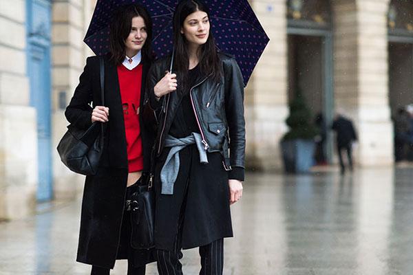 8053-Le-21eme-Adam-Katz-Sinding-Zlata-Mangafic-Larissa-Hofmann-Paris-Fashion-Week-Fall-Winter-2014-2015_AKS9731