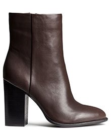 hm-boots-thumbnail