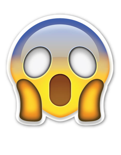 Die Golden Globes 2015 erzählt in Emojis  Très Click