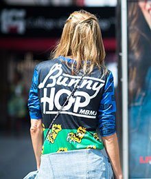 7445-Le-21eme-Adam-Katz-Sinding-Marina-Larroude-Mercedes-Benz-New-York-Fashion-Week-Spring-Summer-2015_AKS8815