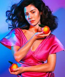 Marina_And_The_Diamonds_Tres_Click_Thumbnail