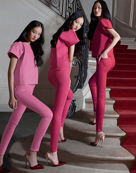 jeans k nnen couture und weitere top news tr s click. Black Bedroom Furniture Sets. Home Design Ideas