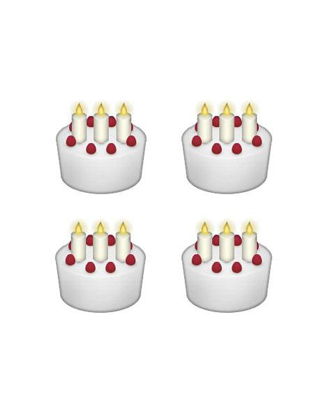 David Beckham Birthday Tres Click 4 Tres Click