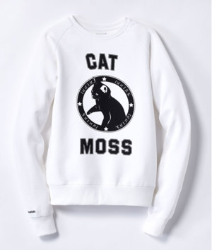 Cat_Moss_Sweater_TresClick_White_119EUR