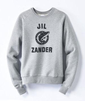 Jil_Zander_Sweater_TresClick_Grey_119EUR