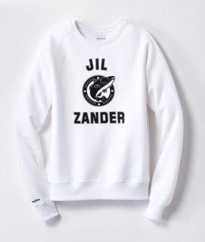 Jil_Zander_Sweater_TresClick_White_119EUR
