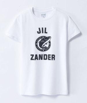 Jil_Zander_Tee_TresClick_White_69EUR