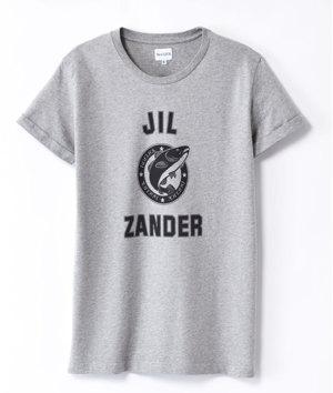 Jil_Zander_Tee_TresClick_grey_69EUR