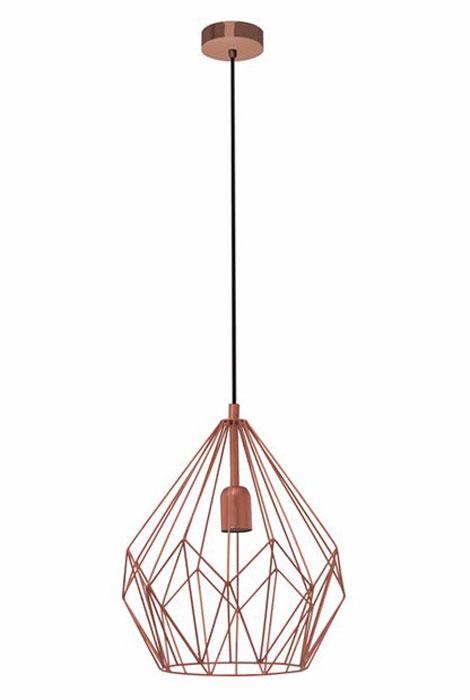 ja diese stylische lampe ist wirklich aus dem baumarkt. Black Bedroom Furniture Sets. Home Design Ideas