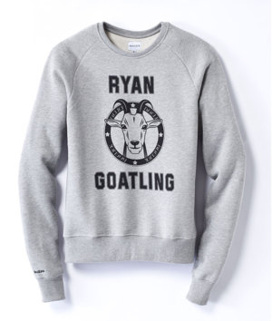 Ryan_Goatling_Sweater_TresClick_Grey_119EUR