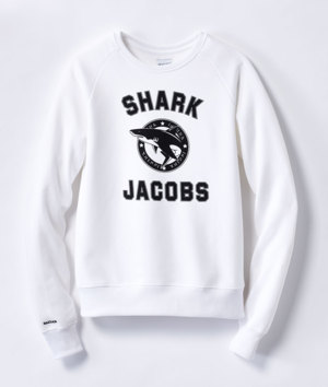 Shark_Jacobs_Sweater_White_TresClick_119EUR