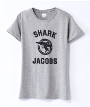 Shark_Jacobs_Tee_TresClick_Grey_69EUR