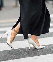 5455-Le-21eme-Adam-Katz-Sinding-Lisa-Marie-Fernandez-Paris-Fashion-Week-Spring-Summer-2014_AKS7423