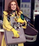 Confessions-of-a-Shopaholic-film-pic