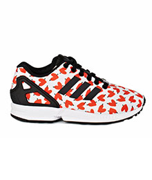 happy_birthday_sneaker1.1445268742