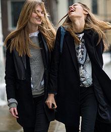 5979-Le-21eme-Adam-Katz-Sinding-Juliane-Gruner-Kirstin-Liljegren-Copenhagen-Fashion-Week-Fall-Winter-2014-2015_AKS3151