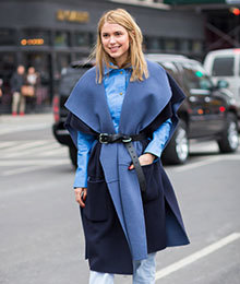 Pernille-Teisbaek-by-STYLEDUMONDE-Street-Style-Fashion-Photography_MG_4479-700×1050