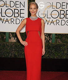 jennifer_lawrence_tres_click_golden_globes_2016-395×600