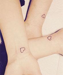 tres-click-mini-tattoos-thumb