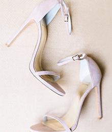 tres-click-nudist-sandal-03