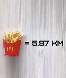 tres-click-so-viele-kilometer-musst-du-fuer-eine-portion-pommes-joggen-thumb