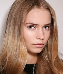 fünf gründe warum deine haare nicht glänzen très click
