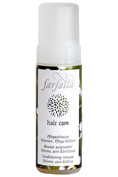 Alerana der Spray vom Haarausfall zu kaufen,