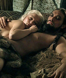 tres-click-game-of-thrones-sex-scene-thumb
