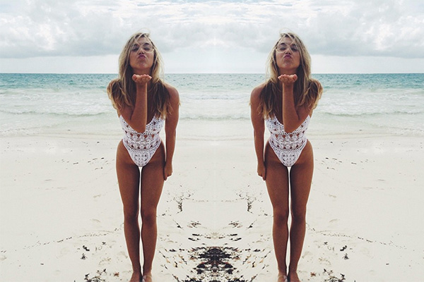 tres-click-bikini-bikinizone-rasur-rasierbrand-strand-sommer