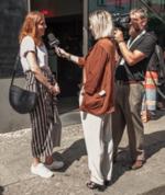 tres-click-mcarthur-glen-fashion-week-berlin-insider