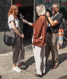 tres-click-mcarthur-glen-fashion-week-berlin-insider