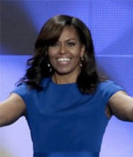tres-click-michelle-obama