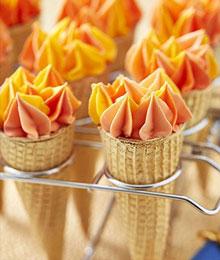 tres-click-fackeln-cupcakes-kuchen-rezept