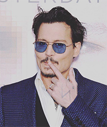 tres-click-johnny-depp-thumb
