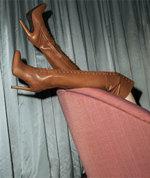 tres-click-mai-piu-senza-sexy-heels