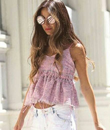 tres-click-pink-styling-tipp