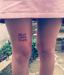 tres-click-self-love-club-tattoo-trend-01