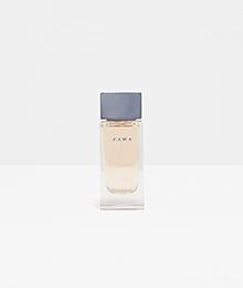 tres-click-zara-parfum