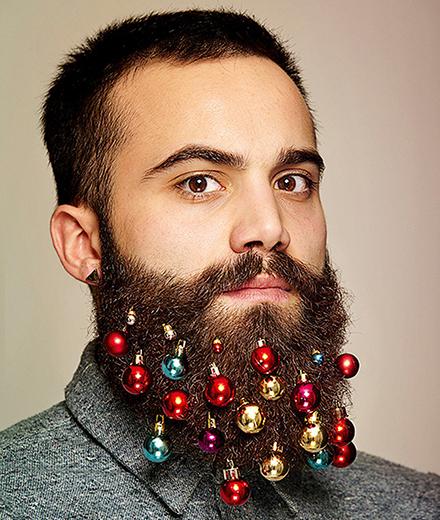 tres-click-beards-n-bobs-weihnachtsbart-thumb
