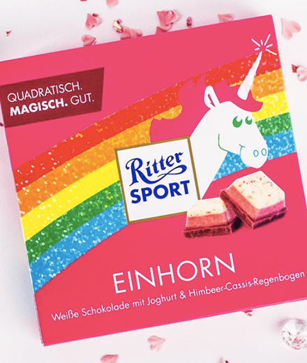 tres-click-einhorn-01